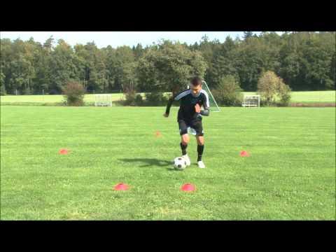 Effix Ludalix - Welcome to Arsenal