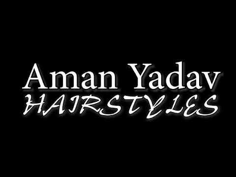 Aman Yadav Makeovers And Academy Any Information Call 8588061395. 9873181022