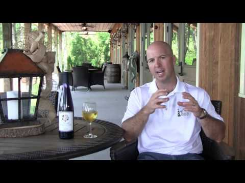 What's your favorite Duplin wine?