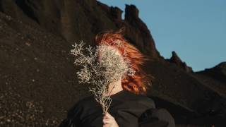 Goldfrapp - Faux Suede Drifter (Official Audio)