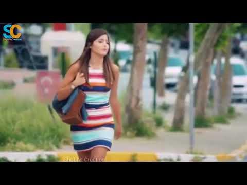 Ek Mulaqat Video Song
