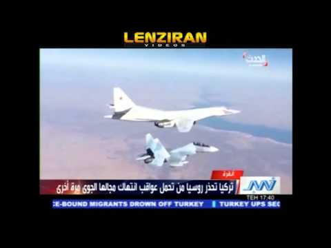 Yellow alert in Turkish air bases