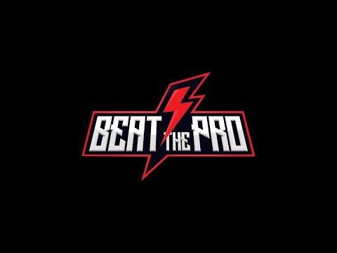 BEAT THE PRO - REVIVAL ID vs KNN SQUAD - BO5