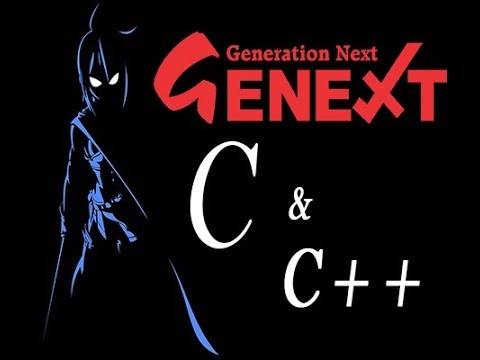 Why Choose Genext