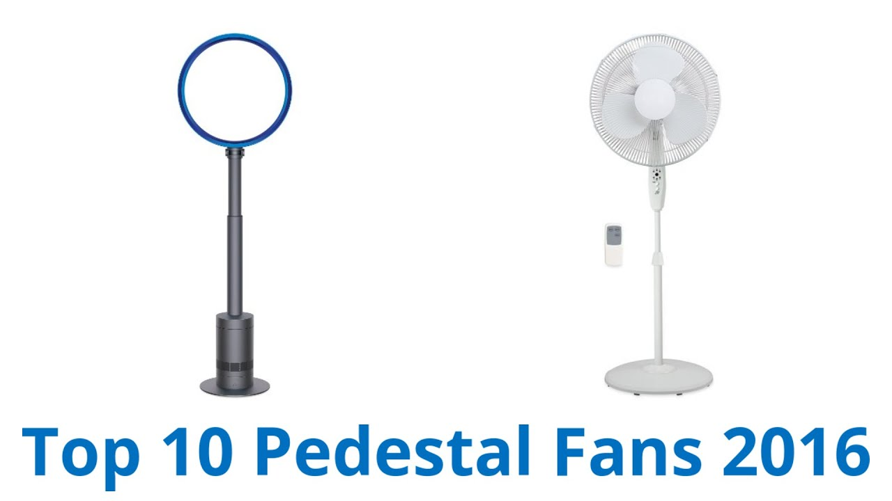 stand aire epoxy spiral fan individually velocity aluminum pedestal fans speed guards blade high industrial oscillating coated powder wire commercial balanced vf polar