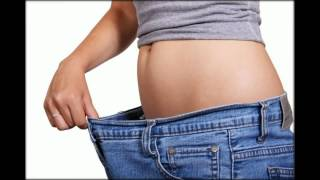 похудеть в домашних условиях от ляйсан утяшевой