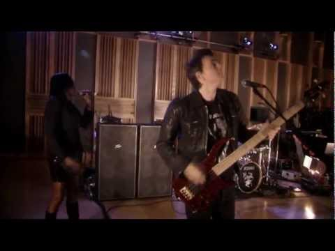 Duran Duran - New Religion Live (From