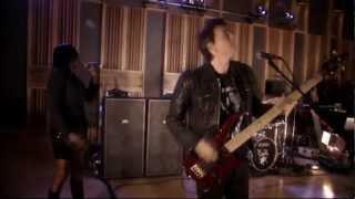 Duran Duran - New Religion Live (From Rio - Classic Album) HD