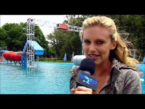 Download Wipeout Australia - S01E06