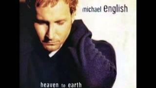 Michael English - I