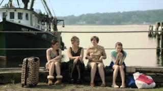 girls HBO s03e07 ending dance