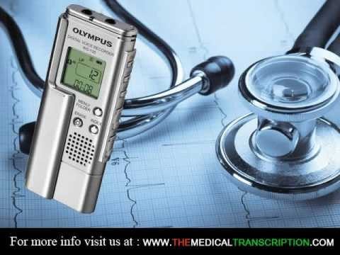 Leading Offshore Medical Coding Companies in India ~ Offshore BPO