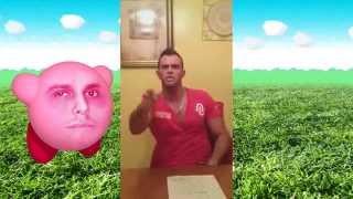 Jesse Faking PopStar!! thumbnail