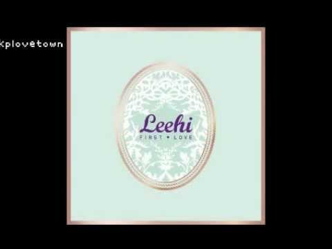 Lee Hi (이하이) - Rose (Full Audio)