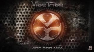 Vibe Tribe 400 000 MIX Free Download