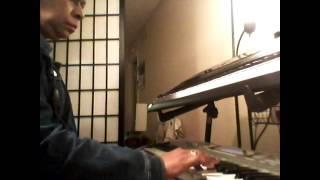 Zindagi Mein To Sabhi Pyar (Instrumental) - Fawzia Begum - Mehdi Hassan Ghazal