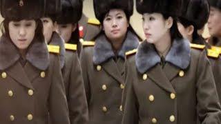 Video 8 Fakta Paling Gila Korea Utara Yang Sangat Di Rahasiakan Dunia download MP3, 3GP, MP4, WEBM, AVI, FLV Agustus 2018