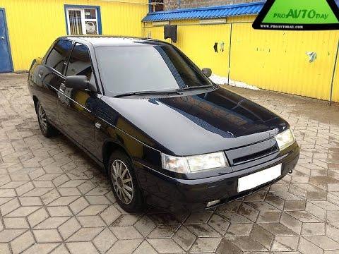 Колёса — бесплатные объявления о продаже и покупке автомобилей ваз ( lada) в казахстане. Авторынок бу и новых vaz. Все предложения с ценами.
