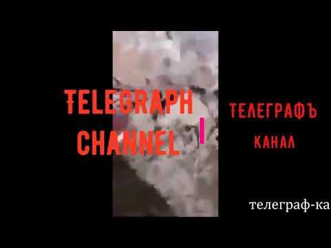 Нагорный Карабах. Война. Кадры боя  Армянских солдат с Азербайджанскими ВС в горах.