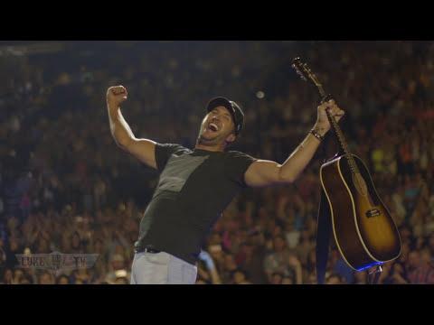 LBTV 2017 Episode 6 - HFE Tour Kickoff Thumbnail image