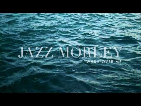 FRESH: 'Disconnected' – Jazz Morley – Talk About Pop Music