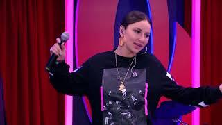 Download Артик&Асти   в гостях у Русских Перцев на Русском Радио!!! Концерт!!! Mp3 and Videos