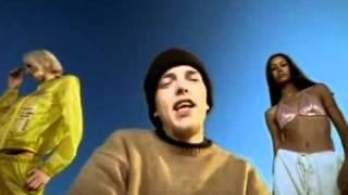 Jan Delay   Irgendwie  Irgendwo  Irgendwann Musikvideo