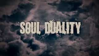 Soul duality New day trailer