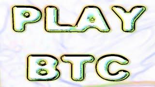 Обзор игры СoinBrawl. Простенькая игра, которая дает возможность заработать сатоши/битконы!