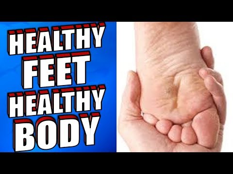 9-symptoms-your-feet-are-revealing-about-your-health