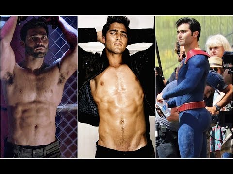 Tyler Hoechlin: Thirsty Thursday, Teen Wolf, Colton Hayes, LGBTQ