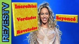 Baixar 10 Increíbles Verdades acerca de Beyoncé | ReyesTV86 | ed sheeran - perfect duet with Beyoncé