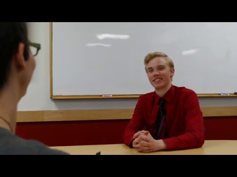 Things Not to Say in an Interview