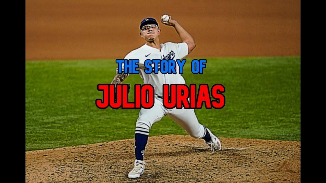 No Julio, No Problem