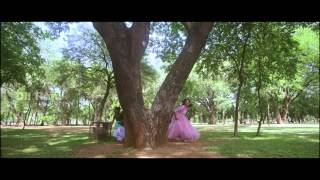 Kerintha Full Video Songs - Mila Mila Video Song