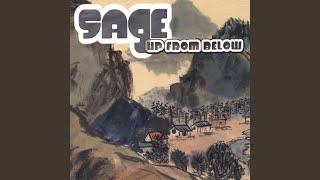 top tracks   sage