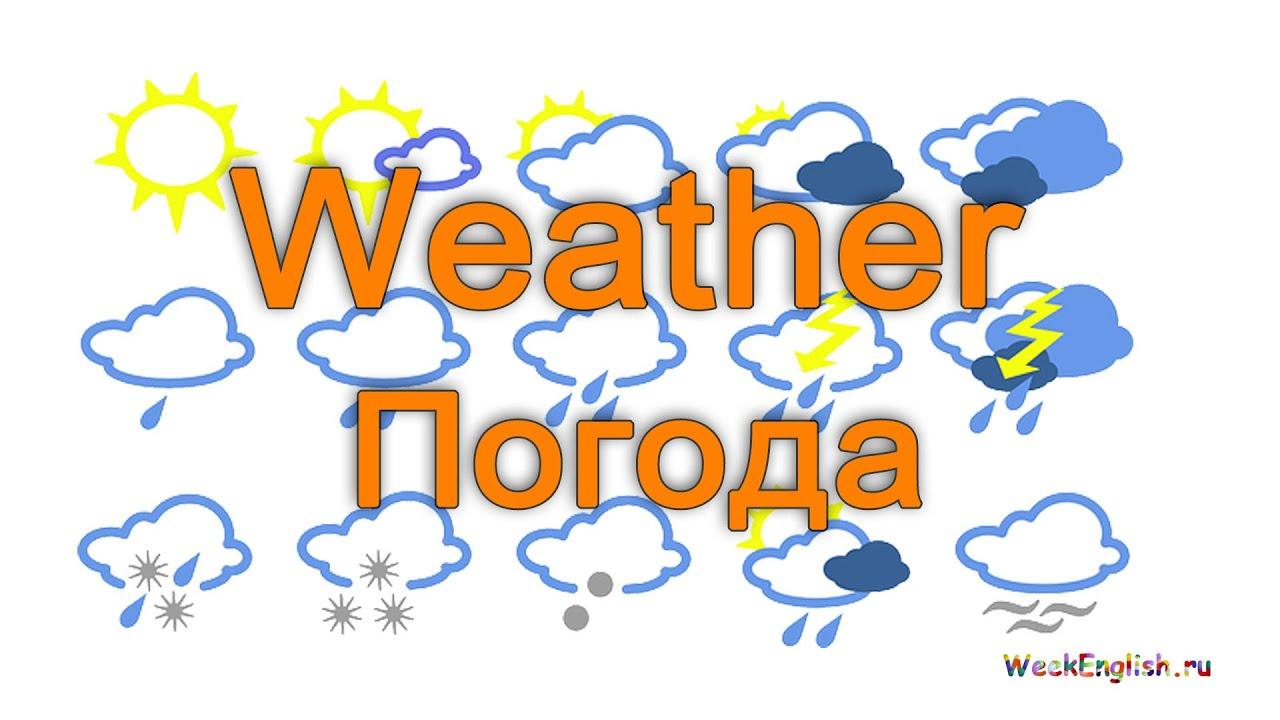 Прогноз погоды воронежской обл