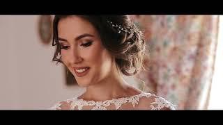Иван и Мария 19 08 2017 клип