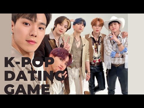 BTS Dating Game 2020💜 #3 | Live Version 💙 from YouTube · Duration:  10 minutes 26 seconds
