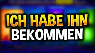 OMG! ICH HABE IHN 😱 Heute im Fortnite Shop 4.11 🛒 DAILY SHOP   Fortnite Shop Snoxh
