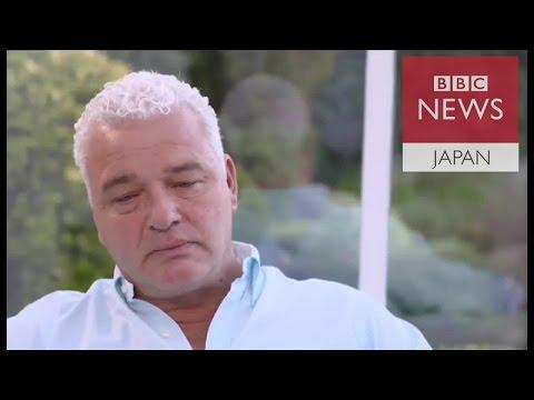 元イングランド代表選手、少年サッカー時代の性的虐待を公表