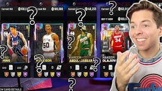 our-biggest-galaxy-opal-pickup-yet-no-money-spent-14-nba-2k