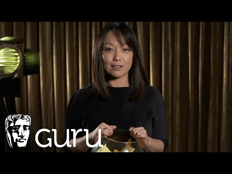 60 Seconds with… Naoko Mori fragman
