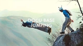 Pressurized BASE Jumpers thumbnail