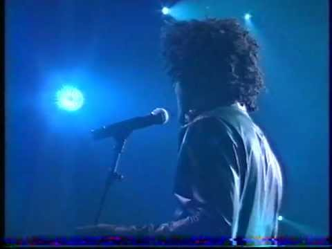 MAXWELL - Ascension ( don't ever wonder) - LIVE TV 1997 ...