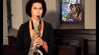 Saxophone Affairs: Es wird scho glei dumpa