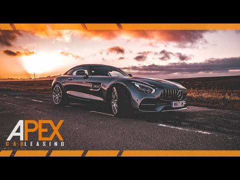Welcome to Apex Car Leasing!