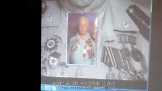 70 Лет Победы. День Победы 70. Презентация Книги. Ред. Авраам Гринзайд, 2/12