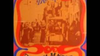 La Trinca - Festa Major - 3 - La Passada