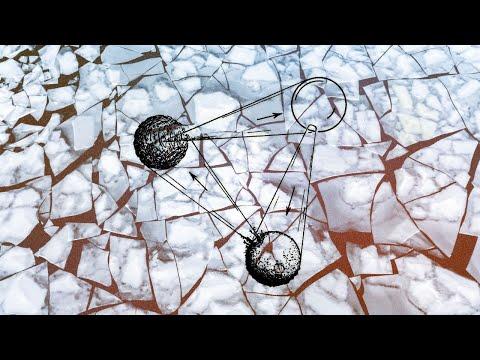 Czy Można Złamać Prawa Fizyki? Michał Eckstein